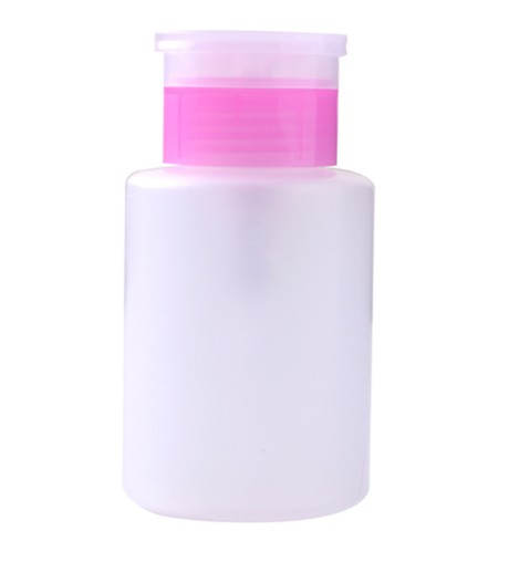 DISPENSER PUMP 150ml