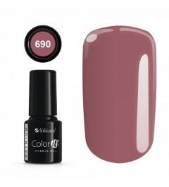NEW COLOR IT PREMIUM 6g N°690