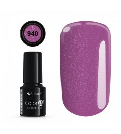 NEW COLOR IT PREMIUM 6g N°940