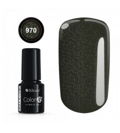 NEW COLOR IT PREMIUM 6g N°970