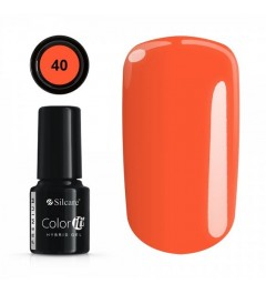 NEW COLOR IT PREMIUM 6g N°40