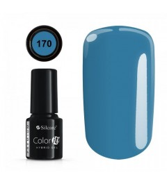 NEW COLOR IT PREMIUM 6g N°170