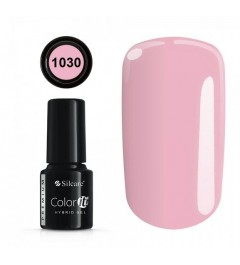 NEW COLOR IT PREMIUM 6g N°1030