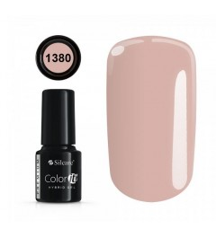 NEW COLOR IT PREMIUM 6g N°1380