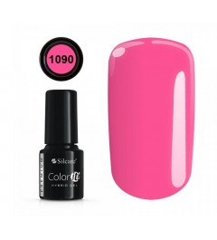 NEW COLOR IT PREMIUM 6g N°1090