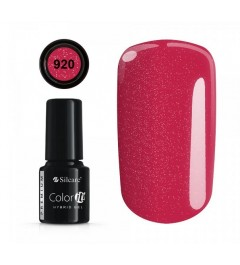 NEW COLOR IT PREMIUM 6g N°920