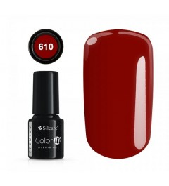 NEW COLOR IT PREMIUM 6g N°610