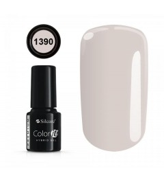 NEW COLOR IT PREMIUM 6g N°1390