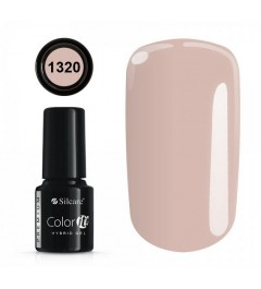 NEW COLOR IT PREMIUM 6g N°1320