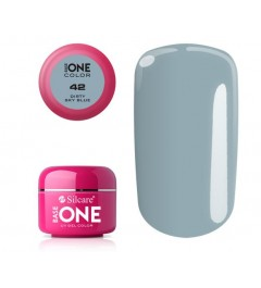 GEL COLOR LINEA COLOR, 5GR n°42