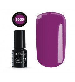NEW COLOR IT PREMIUM 6g N°1650